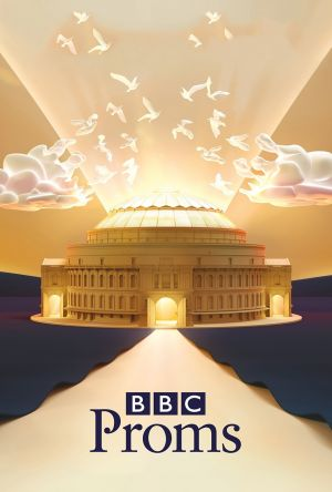 BBC Proms (TV Series)